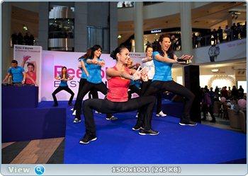 http://i1.imageban.ru/out/2011/11/09/fb83eebc1d07d21f3a704d2a0d7b2d99.jpg