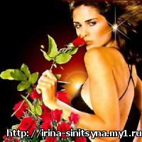 http://i1.imageban.ru/out/2011/11/14/1bd3cecb4534be5bb86195cce984a294.jpg
