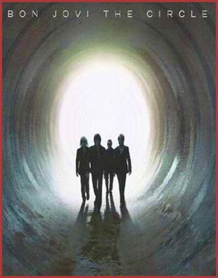 Bon Jovi - The Circle (2009) МР3