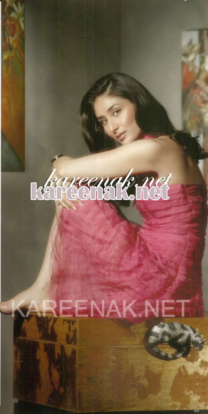 http://i1.imageban.ru/out/2011/11/16/02a6e357299090146986e4d2c9423bc1.jpg