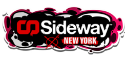 Sideway: New York (2011) (ENG/MULTi5) [P]