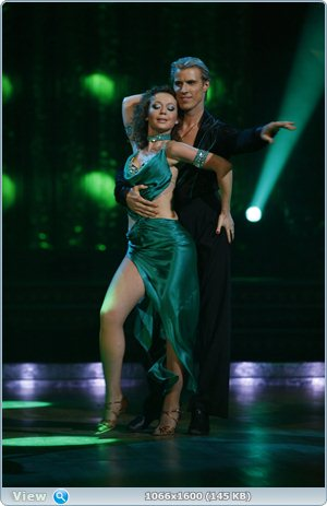 http://i1.imageban.ru/out/2011/11/21/d090a24c3dc1169b28f1df92668711b1.jpg