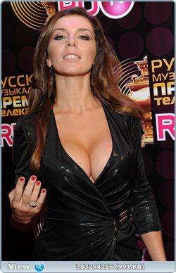 http://i1.imageban.ru/out/2011/11/25/f4c31b6e88bd0eab573b4513fb71f0d6.jpg