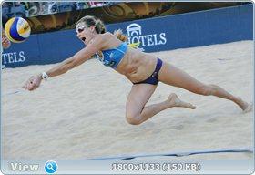 http://i1.imageban.ru/out/2011/11/26/89cee8d03a0c5edd0584a3d899db8b22.jpg