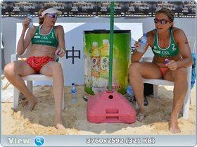 http://i1.imageban.ru/out/2011/11/26/b860ecde21257d21c2363adf45f366c4.jpg