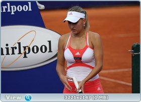 http://i1.imageban.ru/out/2011/11/27/0512b4aa4cd2b60557beb0502dd82817.jpg