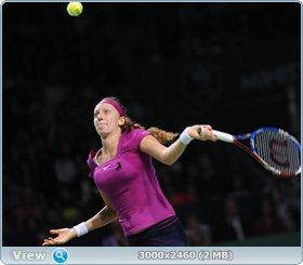 http://i1.imageban.ru/out/2011/11/27/083299cd5affcc52300bd58f7e45ef58.jpg