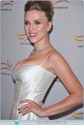 http://i1.imageban.ru/out/2011/11/27/19b5e76daf69c100a7f1e7aa4294529a.jpg