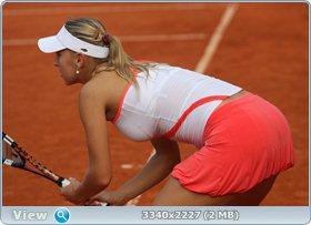 http://i1.imageban.ru/out/2011/11/27/29580446e29113854c848a33dc9b4422.jpg