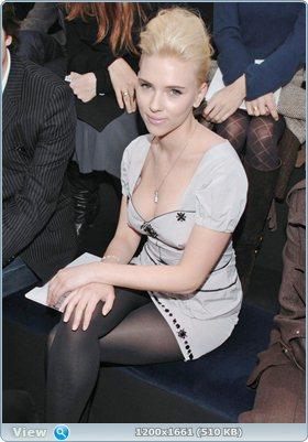 http://i1.imageban.ru/out/2011/11/27/4da16e63972edc575e4bed4e59e2a4c7.jpg