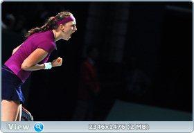 http://i1.imageban.ru/out/2011/11/27/693f5d6dc0c224d2f0e5be1b8aff27e1.jpg