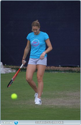http://i1.imageban.ru/out/2011/11/27/6e60266c5f799d69911c53e40ec45791.jpg