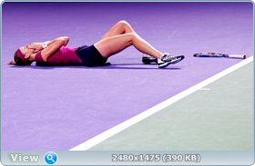 http://i1.imageban.ru/out/2011/11/27/d77f5fe5a2c83467f415f7a1f6796a1a.jpg
