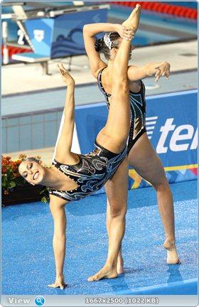 http://i1.imageban.ru/out/2011/11/27/d80bc89f175c89dd5b36e9bf618fc5c6.jpg