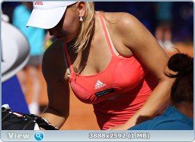 http://i1.imageban.ru/out/2011/11/27/f7ef7192a53395ca84bc9c6f59600f28.jpg