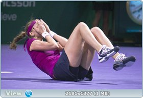 http://i1.imageban.ru/out/2011/11/27/fd5d0eaf9f50c7e23d7136d1670a79f6.jpg