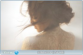 http://i1.imageban.ru/out/2011/11/28/4a627b8773752f530a0f703258513000.jpg