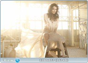 http://i1.imageban.ru/out/2011/11/28/90403fcc28d8d85fe621deb96bc7cf89.jpg