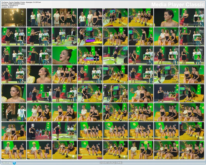 http://i1.imageban.ru/out/2011/11/29/23fab1d4a639afa99bb7c56e5464044a.jpg