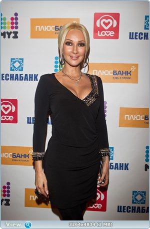 http://i1.imageban.ru/out/2011/11/29/cfa3e53274cd91ea89886ff9d08aba52.jpg