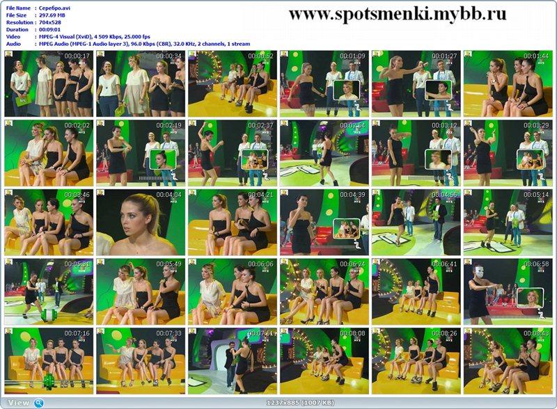 http://i1.imageban.ru/out/2011/11/29/f3fecb0320e9f3eddb9e1b153b5cac88.jpg