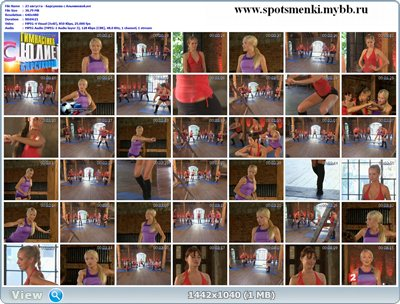 http://i1.imageban.ru/out/2011/12/01/3460e253474a7dad058de7e8c16a6c39.jpg
