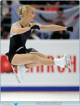 http://i1.imageban.ru/out/2011/12/02/2b7221b8d5a4e6faeb92fa722c97ca2f.jpg
