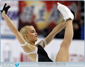 http://i1.imageban.ru/out/2011/12/02/483e45edc6ba55264df86272c63d0a45.jpg