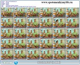 http://i1.imageban.ru/out/2011/12/02/b724a22da1ac13f8336fa28f73ef908d.jpg