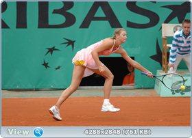 http://i1.imageban.ru/out/2011/12/03/24586952b69be61578a7ca40d624facb.jpg