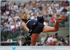http://i1.imageban.ru/out/2011/12/03/2a1a6662184fd7c16bef876a01910cbe.jpg