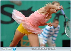 http://i1.imageban.ru/out/2011/12/03/424fc3f95d6676ea86e0e6d5826d3c1a.jpg