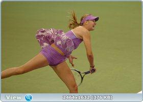 http://i1.imageban.ru/out/2011/12/03/a3918d3139dd9ae08462bf17b11bf494.jpg