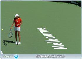 http://i1.imageban.ru/out/2011/12/03/dd052293c412872b927128413abdc7cb.jpg