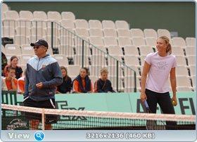 http://i1.imageban.ru/out/2011/12/03/f9f57d816fcd00111e88ec3fd8d4fc5d.jpg