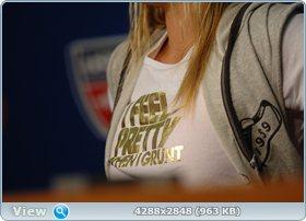 http://i1.imageban.ru/out/2011/12/03/fe2c5c373bee1ff9e627a9d2a469dc40.jpg