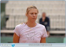 http://i1.imageban.ru/out/2011/12/03/fe84bee7ba06c40adfc7de2f27ca3fc7.jpg