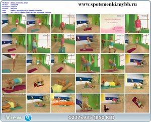http://i1.imageban.ru/out/2011/12/05/d28e6c556e256f8675dbc10f3c66ecb2.jpg