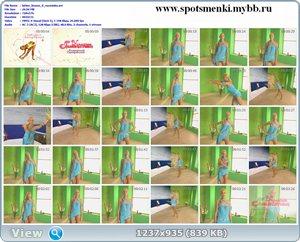 http://i1.imageban.ru/out/2011/12/05/e58fc09383ab13faa5128a3ee24c49b2.jpg
