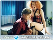 http://i1.imageban.ru/out/2011/12/05/f525a33f3786667a9b4aae21ba3313bf.jpg