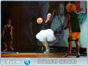 http://i1.imageban.ru/out/2011/12/06/47b5eeb1612b1afba3689d37e0f95c8e.jpg