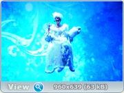 http://i1.imageban.ru/out/2011/12/06/72bbbb8803aef21273800665bd593af2.jpg