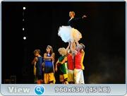 http://i1.imageban.ru/out/2011/12/06/ca00d28c4651297546b444dab55f1186.jpg