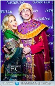 http://i1.imageban.ru/out/2011/12/07/bd858db23db281bb2fdc34126579124b.jpg