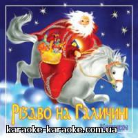 http://i1.imageban.ru/out/2011/12/08/36ebf2538566f13d791fb07e06282855.jpg