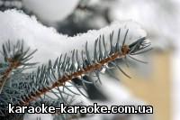 http://i1.imageban.ru/out/2011/12/15/765b8f512d9d52c28db124685e38f428.jpg