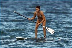 http://i1.imageban.ru/out/2011/12/16/59fc5a8d41d2132c72ea732ec1afd0cb.jpg