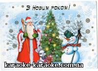 http://i1.imageban.ru/out/2011/12/16/e775411e54a9bc5f6c9e71c7d9060e2b.jpg