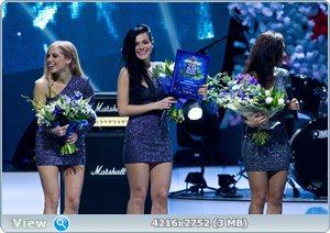http://i1.imageban.ru/out/2011/12/19/d341fb5c20e731c0f22635c2e674d3e0.jpg