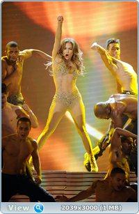 http://i1.imageban.ru/out/2011/12/20/53323a2af8f5f10377a170aed6048ffa.jpg